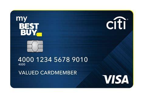 My Best Buy Visa   Info & Reviews   Credit Card Insider