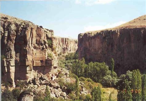 bitlis turistik ve tarihi yerleri resimler foto galerisi resim 1 nevşehir turistik ve tarihi yerleri resimler foto galerisi
