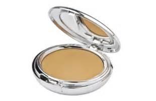 Harga Lipstik Merk Ultima daftar harga kosmetik ultima ii terbaru februari 2019