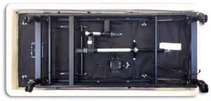 Adjustable Bed Frame Manufacturers Electropedic Adjustable Beds Electric Sizes Mattresses Manufacturers