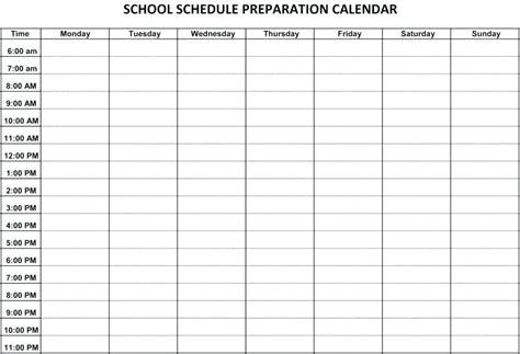 wedding social planner volunteer schedule tasks