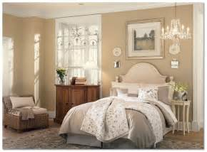 bedroom colors benjamin bedroom neutral color ideas interiordecodir com