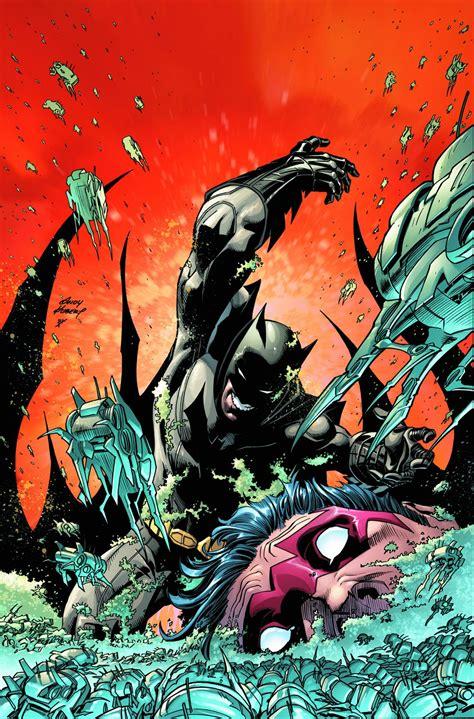 batman arkham arriva a febbraio eurogamer it rw edizioni uscite di febbraio 2015 rw edizioni