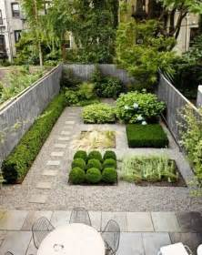 Garden Landscaping Ideas For Small Gardens 35 Wonderful Ideas How To Organize A Pretty Small Garden Space