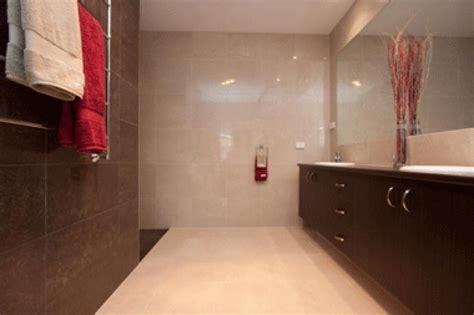 bathroom centre melbourne interior tiles mitcham tile centre