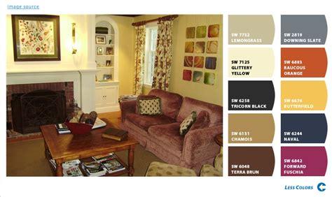 color palettes for home interior interior decorating color palettes billingsblessingbags org