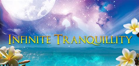 infinite tranquility download relaxation wallpapers infinite tranquillity hd