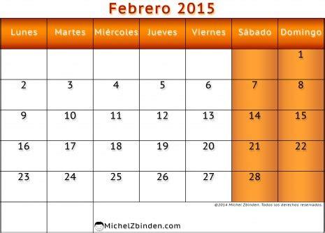 Compartir Calendario Whatsapp Calendarios 2015 Para Imprimir O Compartir Im 225 Genes Para