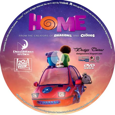 home dvd 2015 related keywords suggestions home dvd