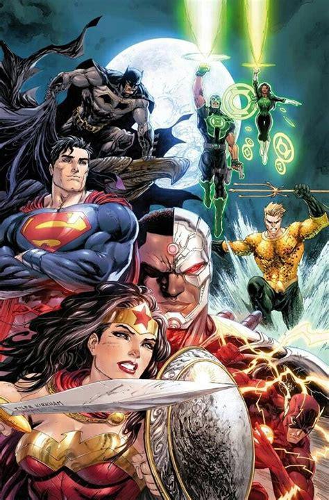 la injusticia injustice 6073140606 m 225 s de 25 ideas incre 237 bles sobre liga de la injusticia en injustice 2 superman dc