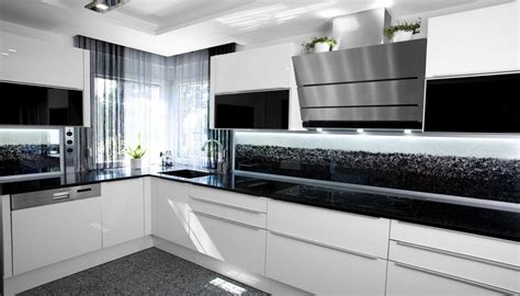 küchenarbeitsplatte glas wohnzimmer orient weiss