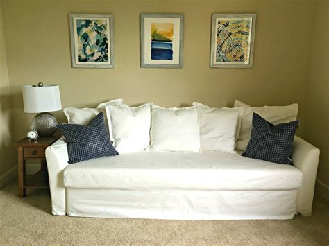 holmsund sofa bed review favorite things home and more a goes