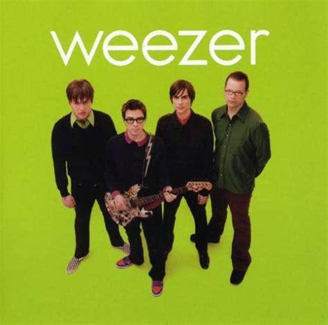 weezer lyrics lyricspond