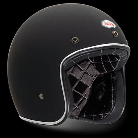 Helm Kyt Klasik Helm Retro Klasik Terbaru Helm Eksklusif Galeri Foto