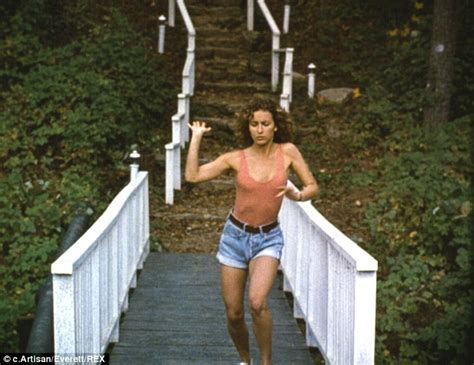 Dirty Dancing Camp by Sale Of The Last Iconic Catskills Resort Just Like Dirty