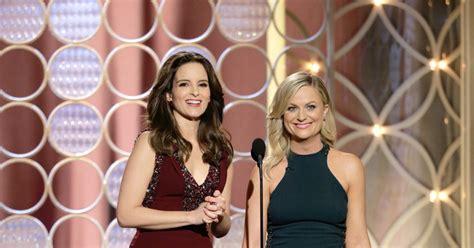 I Stuff Live Blogs The Golden Globes by Matt Zoller Seitz Live Blogs The Golden Globes Vulture
