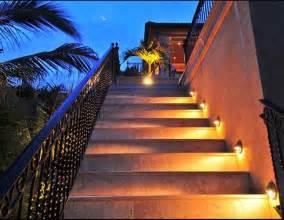 decorative outdoor lighting outdoor lighting ideas for your house decor advisor