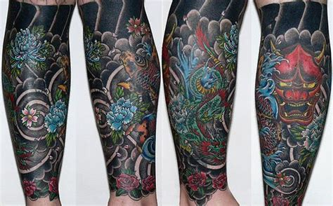 big tattoo cover ups large cover up tattoos search cover ups