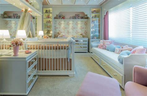 ideias para decorar quarto de casal gastando pouco 2 ideias pe 231 as pr 225 ticas para voc 234 decorar o quarto de