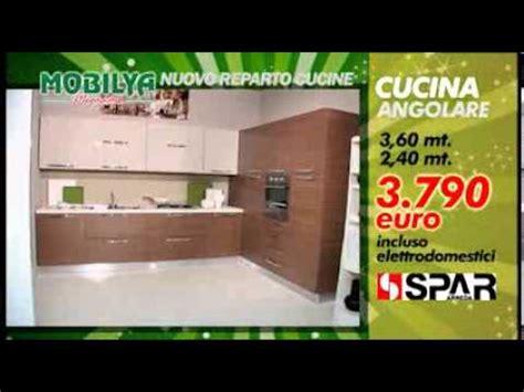 mobilia megastore le nuove cucine di mobilya megastore 3