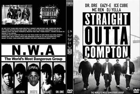 Straight Outta Compton 2015 Egyenes Comptonb 211 L Straight Outta Compton 2015 Bdrip X264 Hun Szinkronos Filmek Elit F 243 Rum