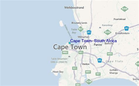 Address Finder South Africa Cape Town South Africa Map F F Info 2017