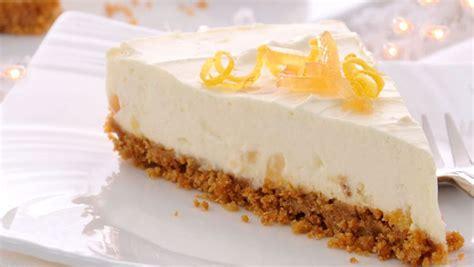 cucina moldava cheesecake con philadelphia pourfemme