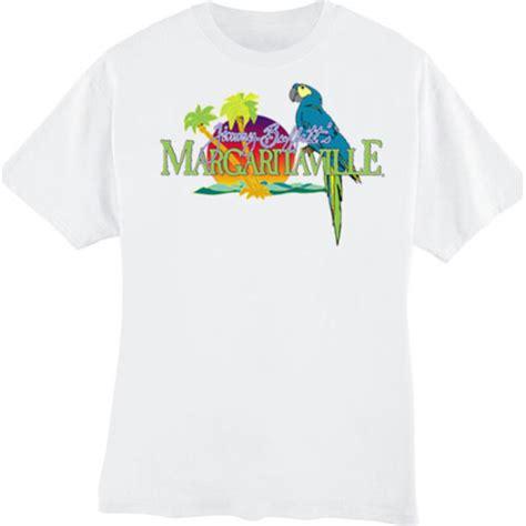 jimmy buffett margaritaville music t shirt t shirts