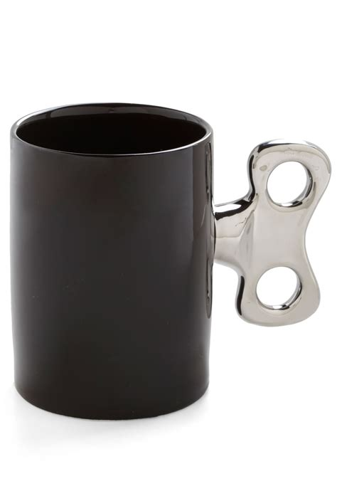 cool coffee cups cool coffee mugs for men images