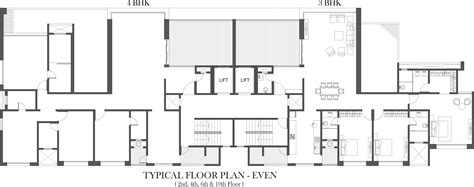 layout of house of lords magnum the house of lords in sopan baug pune price