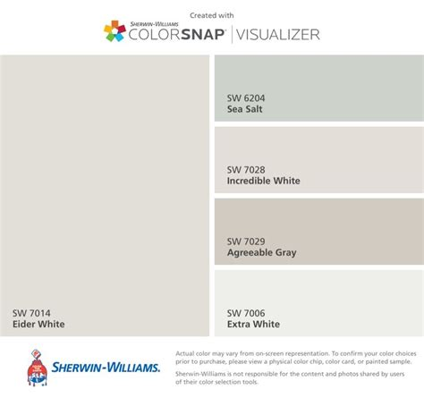 17 best images about paint colors on paint colors favorite paint colors and revere