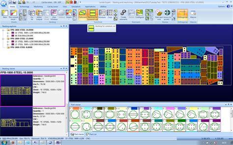 broforce full version free download mac lantek expert punch descargar pictbox ru