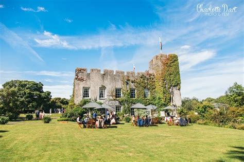 Wedding Wales by Stunning Wedding Venues In South Wales Easy Weddings Uk
