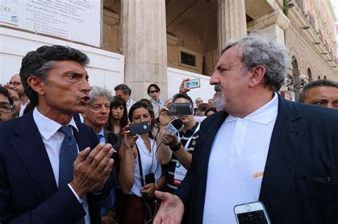 penale di bari bari tribunale a rischio crollo emiliano