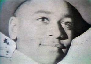 emmett till in color the thoughts of charwoman miaow the of emmett till