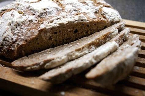 il magnesio supremo fa ingrassare il pane fa ingrassare mito o realt 224
