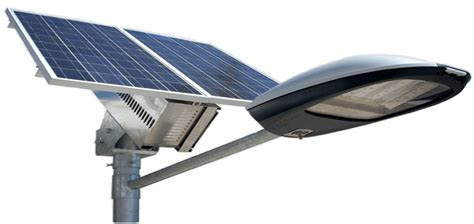 Solar Street Lights Solar Panels For Lighting