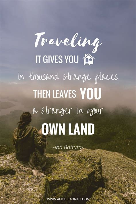 25 best leaving home quotes on quotes about