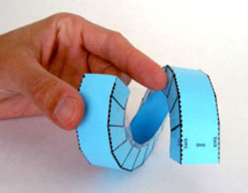 How To Make Coasters Out Of Paper - paper roller coasters marble tracks made from paper by