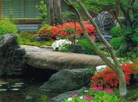 piccoli giardini giapponesi giardini giapponesi l arte di migliorare la natura 1