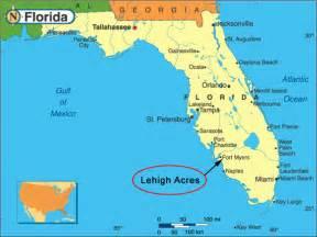 lehigh map lehigh acres gazette