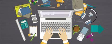 journalism dissertation writing a dissertation academic skills articles articles