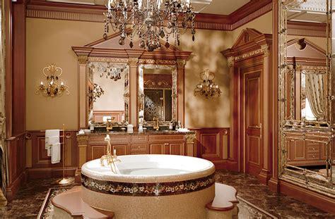 sala bagno bagno su misura con arredi di design elizabeth