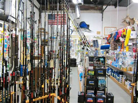 henry s marine and fishing fishing supplies and