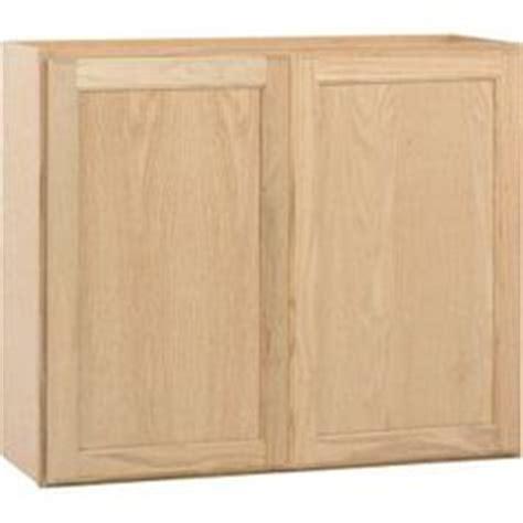 15x34 5x24 in base cabinet in unfinished oak b15ohd the 15x34 5x24 in base cabinet in unfinished oak b15ohd at