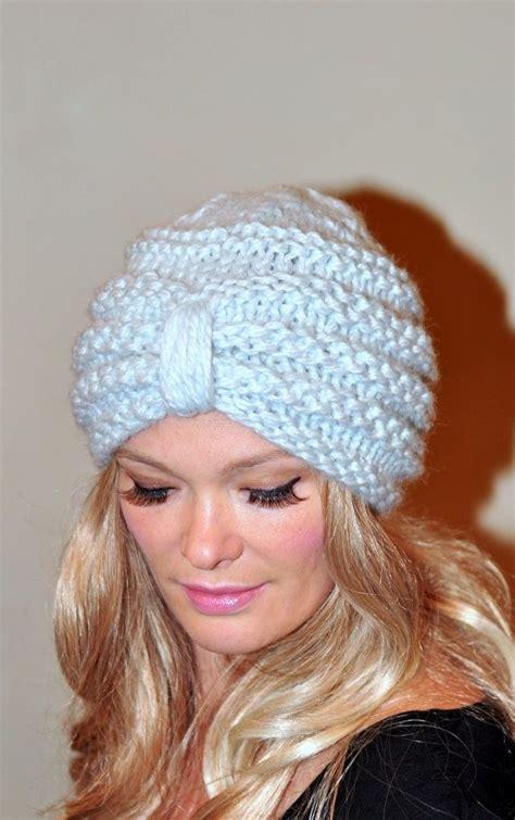 turban crochet tutorial les 113 meilleures images 224 propos de bonnet femme sur