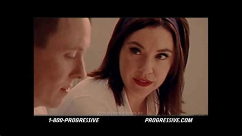 Progressive Direct TV Spot, 'After School Special'   iSpot.tv