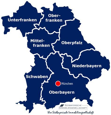 städtekarte deutschland oberbayern karte deutschland kleve landkarte