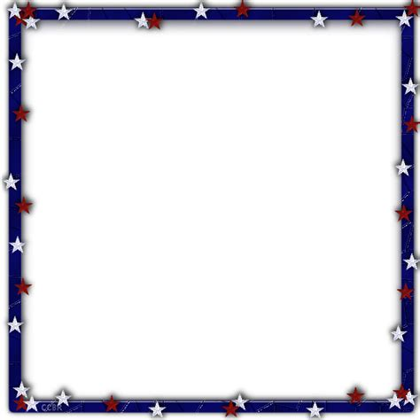 Frame Bpro creative creations by barbi glass frames