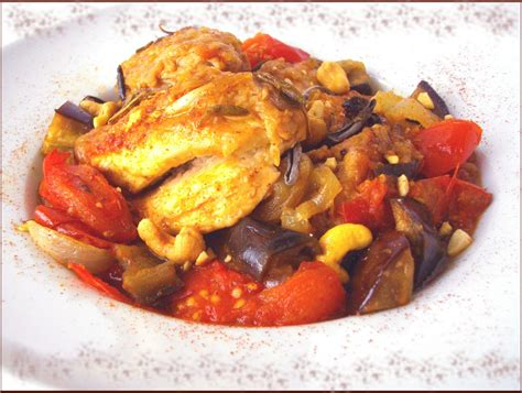 www cuisine ivoirienne gastronomie recette ivoirienne poulet kedjenou